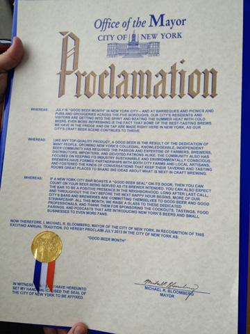 Proclamation2014_2