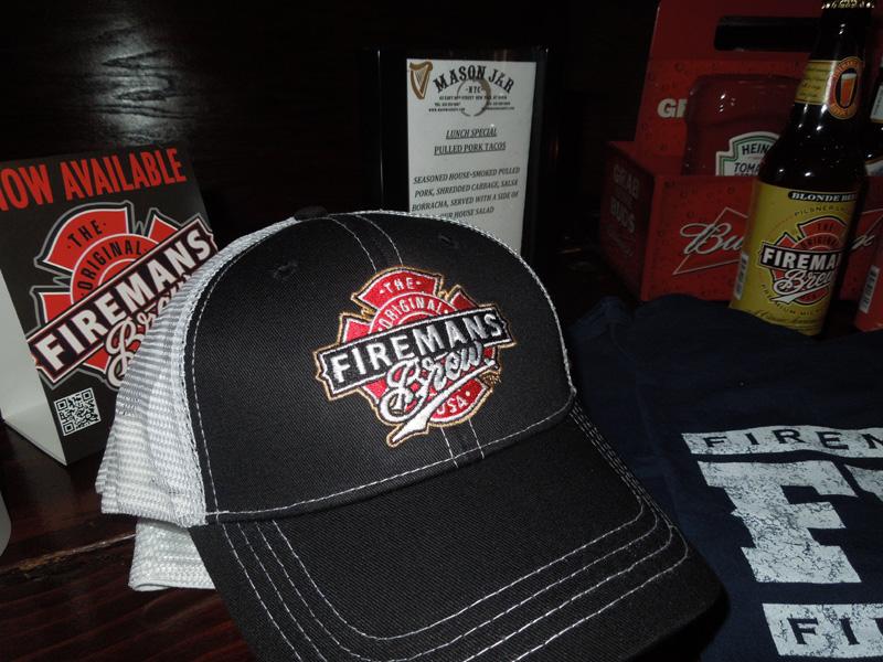 Firemans800