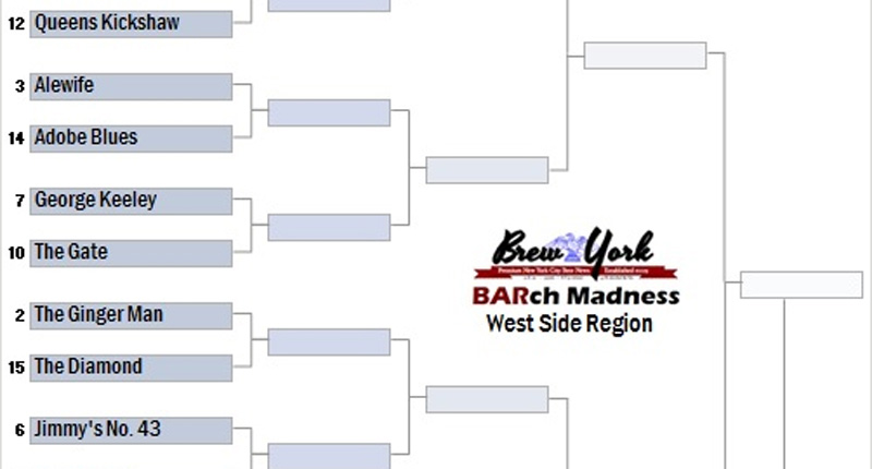 BARchmadness_800