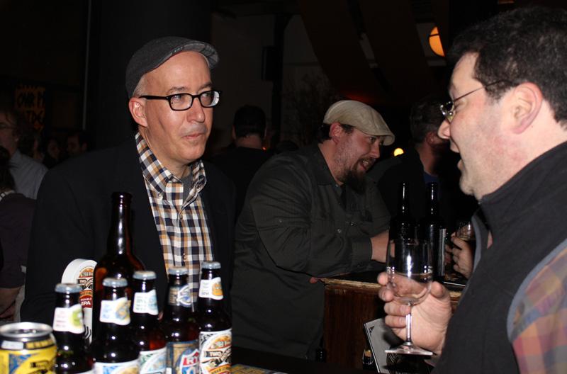 BeerWeek2014_800