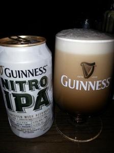 GuinnessNitroIPA