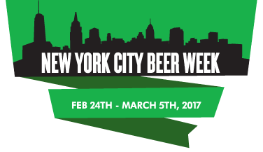 2017-beer-week-logo